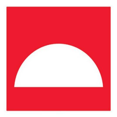 Знак Место размещения средств противопожарной защиты (F06)