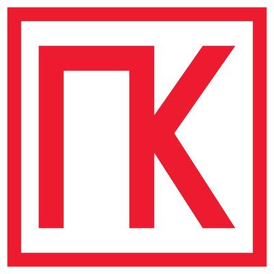 Знак ПК