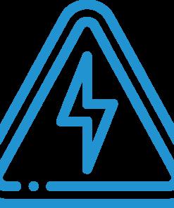 Стенды по электробезопасности